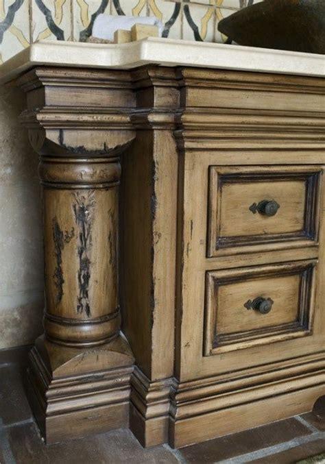 annie sloan chalk paint kitchen cabinets annie sloan chalk paint ideas annie sloan chalk paint