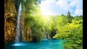 Beautiful World - Amazing nature scenery (Groove Addicts ...