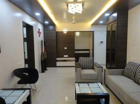 8 Bhk Home Design :  Ar. Ravi Gadre, Pune