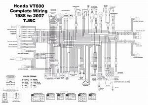Gesficonlinees1996 Honda Shadow Vt 1100 Wiring Diagram 1908 Gesficonline Es