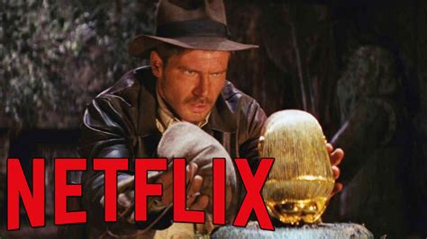 What's New To Watch On Netflix: Movies And TV Shows ...