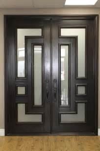 interior doors at home depot best 25 modern door design ideas on modern