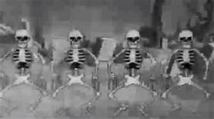 Skeleton Rave GIFs - Find & Share on GIPHY