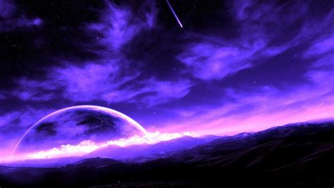 We hope you enjoy our growing collection of hd images to use as a background or home screen for your. 210+ Amazing Purple Backgrounds | Backgrounds | Design Trends