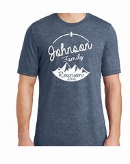Best Family Reunion Shirts - ideas and images on Bing | Find what ...