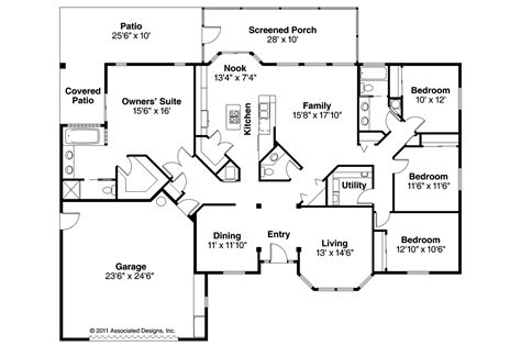 home floor plans mediterranean house plans modern house luxamcc