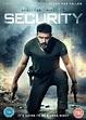 Security | Teaser Trailer
