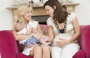 Ab Wann Kopfkissen Baby : ab wann lacht ein baby hosenmatz ~ Markanthonyermac.com Haus und Dekorationen