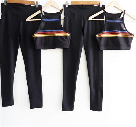 Harga Baju Merk Elif baju branded murah harga grosir baju branded 0857 7940