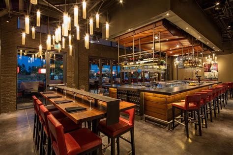tribeca citizen bar  grill chain opening