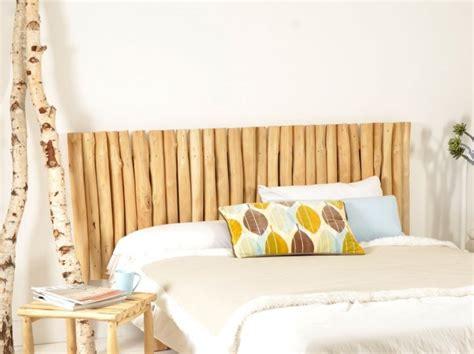 chambre idee deco 12 idées déco pour une tête de lit joli place