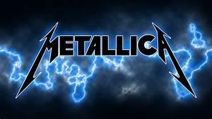 Metallica Ride The Lightning Wallpaper - WallpaperSafari