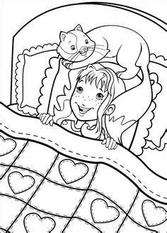 Holly Hobbie   Horse coloring pages, Holly hobbie