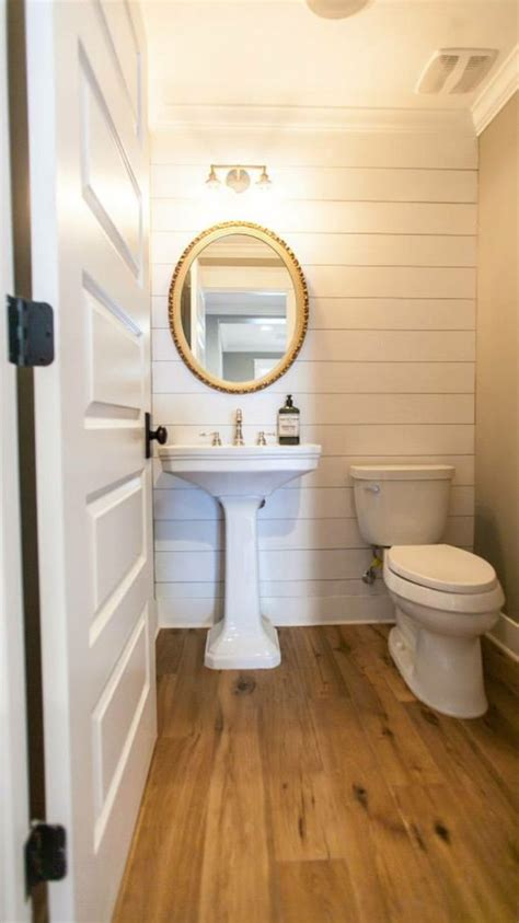 barn sinks for kitchen 17 best images about small bathroom on small 4320