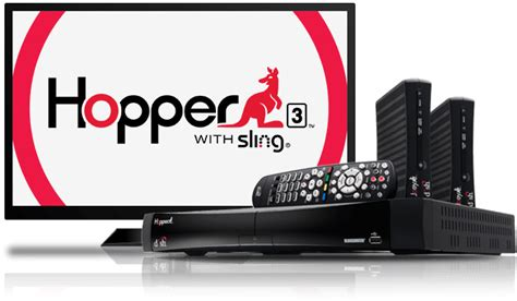 Dish Hopper 3 Hd Dvr Review  Get A Free Hopper 3 Upgrade. Self Storage Nyc Manhattan Billing Coding Com. Human Resources Management Online Degree. La Superior Court Jury Sales Enablement Tools. Early Childhood Education Indiana. Divorce Attorney Georgia Dwi Laws In Virginia. Physician Assistant Job Nj Joint Bank Account. National Dish Of Italy Colleges In Roswell Ga. Rsa Authentication Agent For Windows