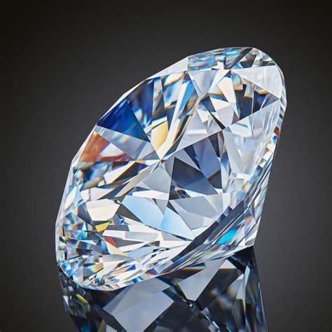 minerals precious metals  gems