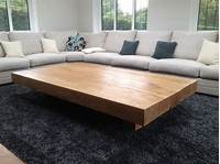 extra large coffee table Page Not Found - TarzanTables.co.uk