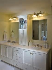 Ideas For Bathroom Vanity Country Bathroom Vanity Ideas Bathroom