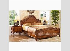 Indian Wood Double Bed Designs Buy Indian Wood Double