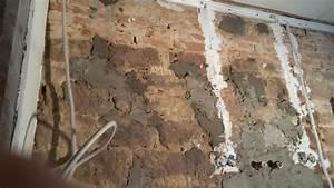 Löcher Wand Füllen : l cher in wand f llen swalif ~ Sanjose-hotels-ca.com Haus und Dekorationen