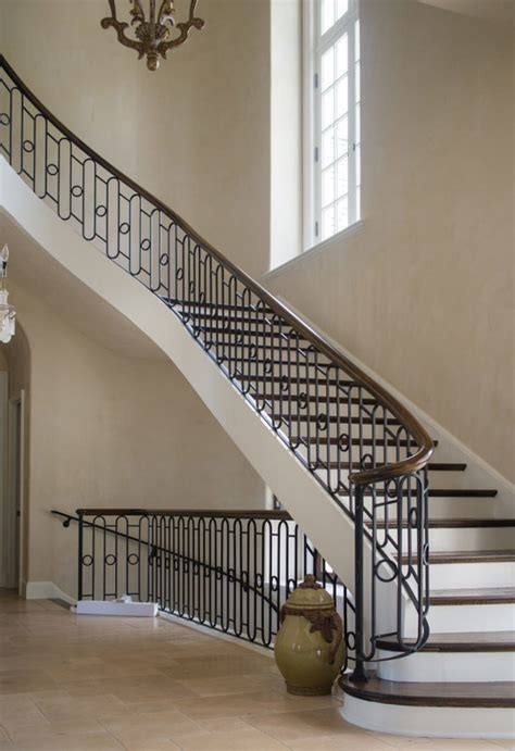 popular stairs design custom stairs artistic stairs