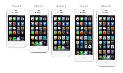 iphone sizes iphone 6 rumors roundup abhinay ashutosh abhinay ashutosh