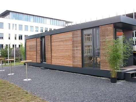 Haus Kaufen Hamburg Forum by Wohnhaus Aus Containern Wohnhaus Aus Containern Bauen