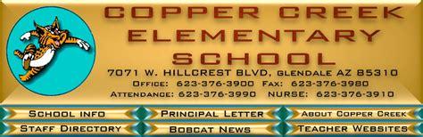 child care centers and preschools in glendale az 120   logo ccheader