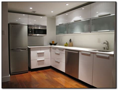 mission style wall the benefits of modern kitchen cabinets home and