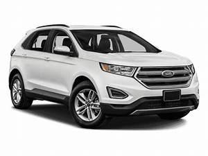 Ford Edge Leasing : 2018 ford edge titanium awd lease 529 mo ~ Jslefanu.com Haus und Dekorationen