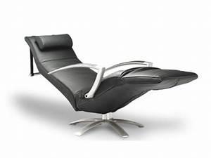 Design Relaxsessel : verstellbarer sessel mit armlehnen mit kopfst tze ~ Pilothousefishingboats.com Haus und Dekorationen
