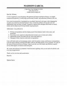 Letter Of Recommendation For Ms In Computer Science Reference Letter Of Recommendation Sample Sample Alpha