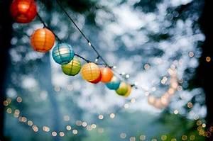Guirlande Lumineuse Boule Ikea : id e d co guirlande lumineuse boule ~ Teatrodelosmanantiales.com Idées de Décoration