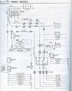 Diagram Toyota Carina Wiring Diagram Full Version Hd Quality Wiring Diagram Diagramlydal Portaimprese It