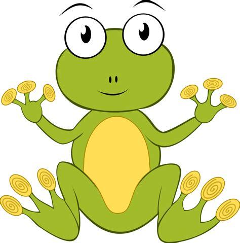 Clipartistnet » Clip Art » Froggy Frog Svg