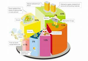 Nuclear Radiation: Nuclear Radiation Of Food
