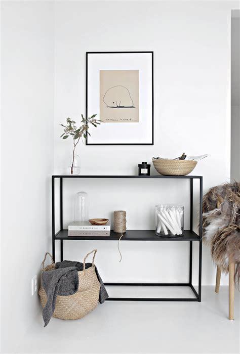 Scandinavian Design Shop by Meet Some Beautiful Scandinavian Interior Design Modern