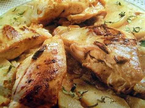 cuisiner blancs de poulet cuisiner blanc de poulet recettes à base de blanc de