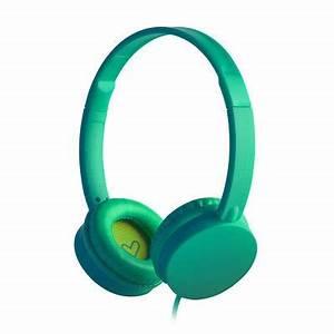 On Ear Kopfhörer Leicht : energy headphones colors kiwi leicht und gewirrfrei dank ~ Kayakingforconservation.com Haus und Dekorationen