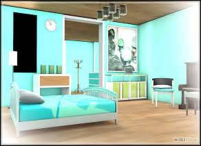home interior wall color ideas ultimate tips to choose the right wall paint colors for your home interior home design ideas plans