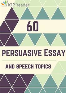 phd creative writing worth it cover letter for money refund top topics for persuasive speech