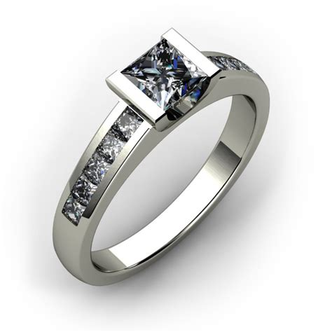 wedding ring designs engagement rings rings jewellery design ring designs engagement ring design