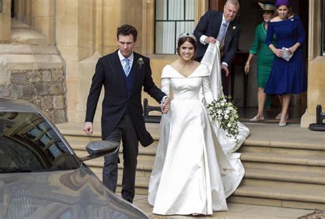 princess eugenie pregnant  royal fans  shell