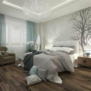 Modernes Schlafzimmer Einrichten 99 Schne Ideen