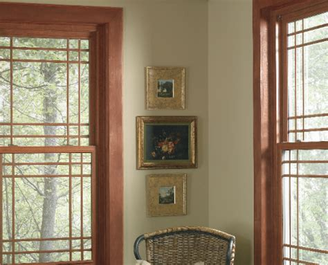 double hung windows prairie home alliance