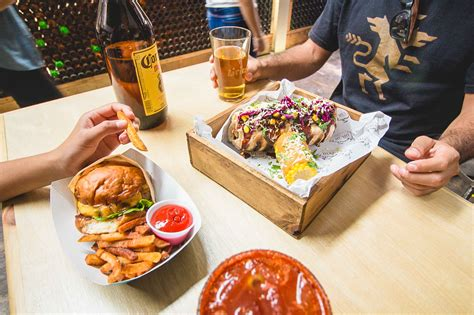 cuisine gastro how did tijuana become mexico 39 s go to foodie city