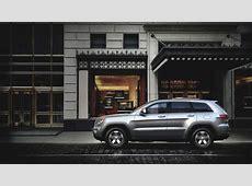 2011 Dodge Durango And Jeep Grand Cherokee Recalled To