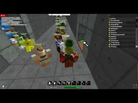 25+ Roblox Personal Server Pics - FreePix