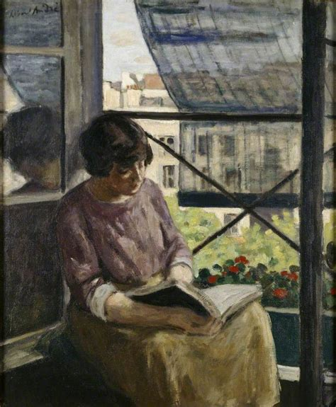 images  tras la ventana  pinterest woman reading girl reading  british