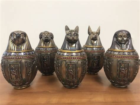 Anubis Statue Shop Collectibles Daily Gods Shop Collectibles Daily